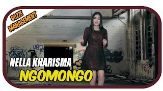 nella kharisma ngomongo