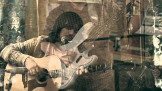 Bibio - Raincoat (Session)