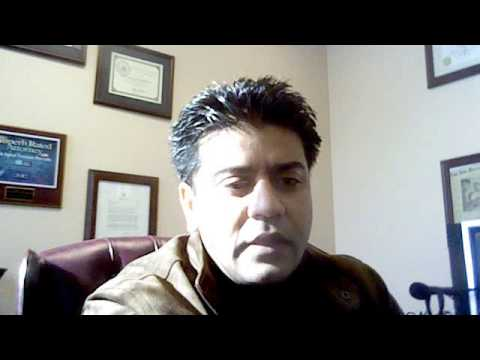 H4 to B2 (Tourist Visa) while staying in USA – Immigration attorney video answers series
