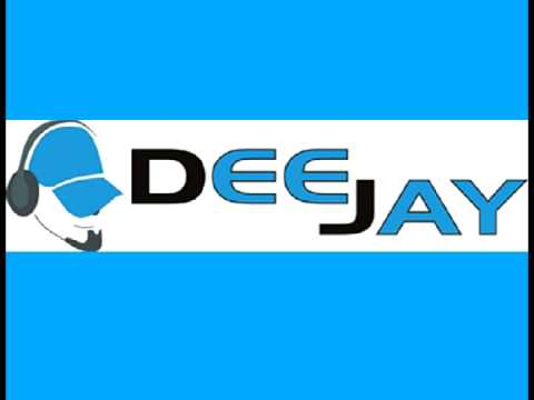 Dee Jay - Radio Mix vol. 23 - Dj Richie - Skazi-trance mix II