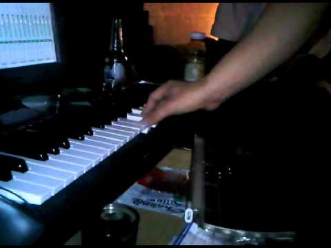 Piano how piano chords work : Beat Junkie: How Piano Scales & Chords work - YouTube