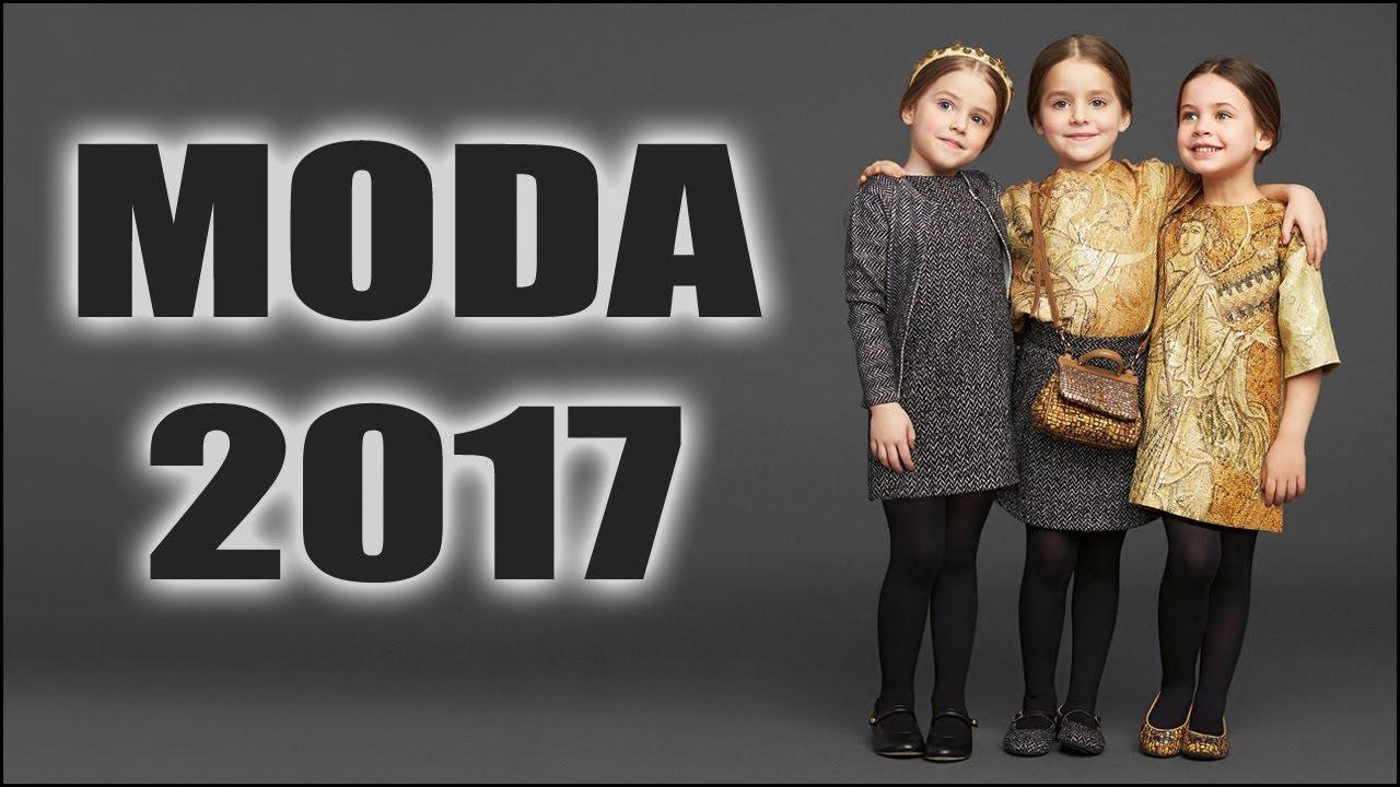 Детская мода 2017. Kids Fashion 2017. Детский канал Melissa and family 7f4673289fc