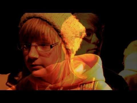"Boyce Avenue Feat. Kina Grannis  ""Fast Car"" Music Video"