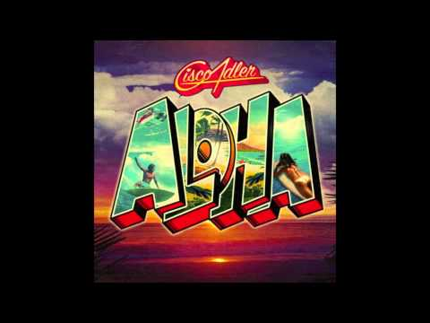 Rock Me All Night-Cisco Adler