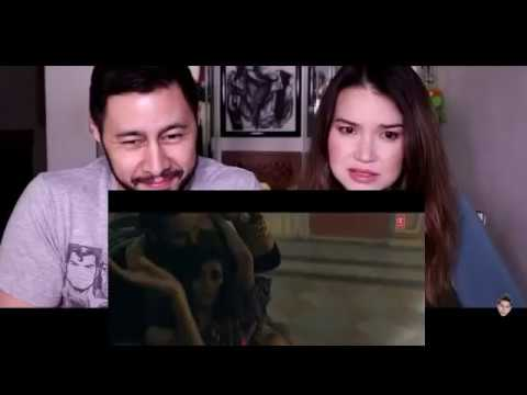 Yo Yo Honey Singh L Makhana Video Song L Reaction Video L Neha Kakkar L Bhushan Kumar