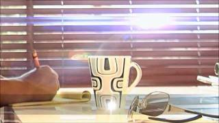 ALEX CAMPOS - LENGUAJE DE AMOR, VIDEO OFICIAL, CON LETRA (LYRICS), DESCARGALO EN VIDEO O MP3!!!
