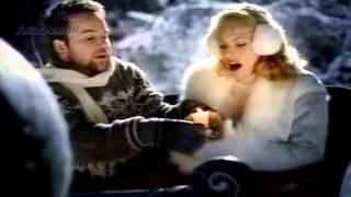 видео 2013 год водяной Змеи: подарки к Новому году по знакам Зодиака.