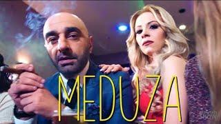 Ando - MEDUZA -ANDROID // Անդո - ՄԵԴՈՒԶԱ - Անդրոյիդ Video