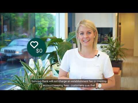Refinancing A Home Loan