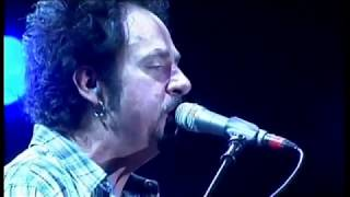 Toto live-I will remember