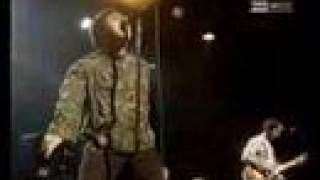 Download Oasis - Go Let It Out MP3 song and Music Video