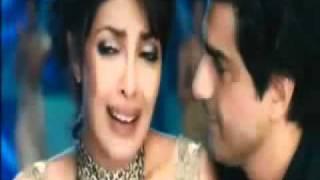Армяно-арабская песня про любовь.avi(клево..., 2011-11-04T13:36:31.000Z)