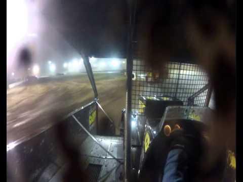 Rolling Wheels Raceway 6 5 2013