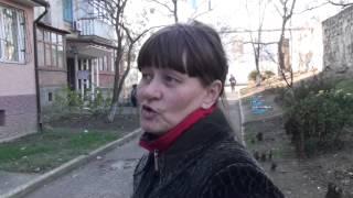 видео Опасные балконы