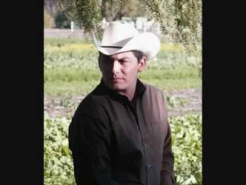 Jose Manuel Figueroa-