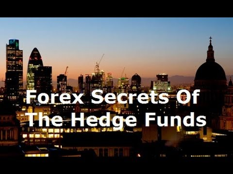 Best forex trading strategies revealed