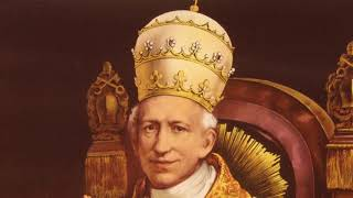 Cum A Desenat Vaticanul Granitele Romaniei, Misterele Istoriei