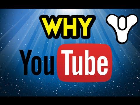 q-&-a:-why-i-started-youtube-|-myelin-games