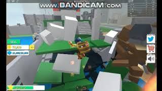 roblox destroying simulator