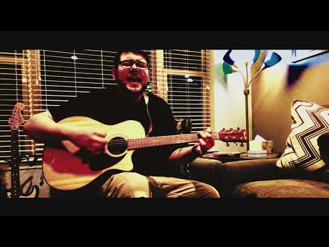 Cover - Alfie's Song (Not So Typical Love Song) - Bleachers