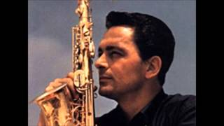 Art Pepper,,The Breeze And I
