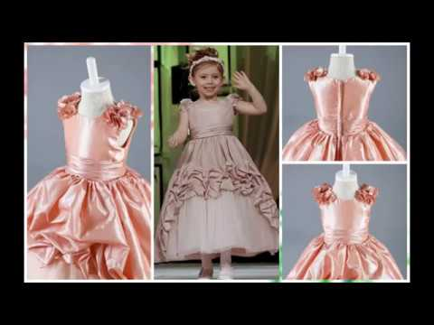 childrens-ball-gowns-|-girls-prom-dresses-|-little-girl-party-wear-dresses