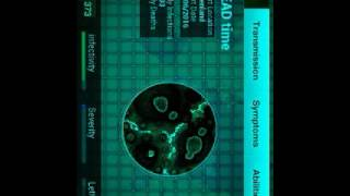 Plague Inc. Hacked APK download