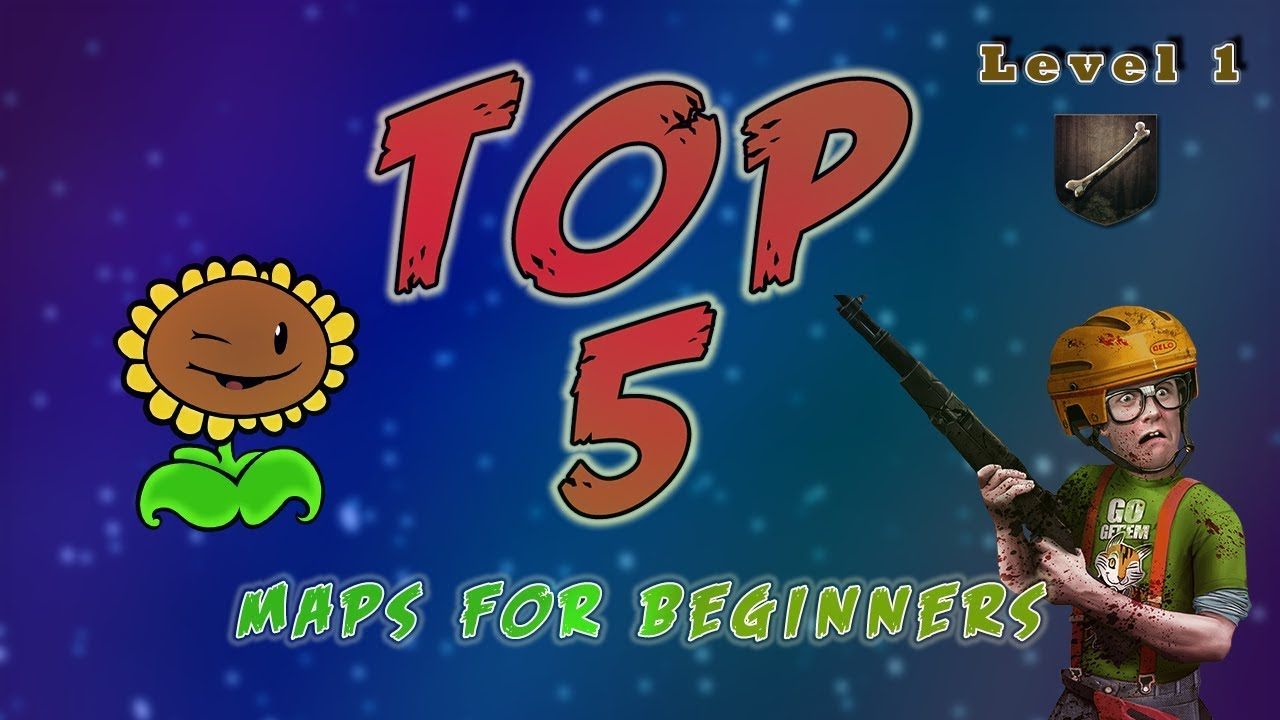 Top 5 maps for beginners call of duty zombies world at war black top 5 maps for beginners call of duty zombies world at war black ops black ops 2 black ops 3 gumiabroncs Choice Image