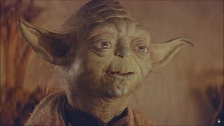 1 Hour Of Yoda  Rockin' And Rollin'