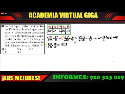 COMO HACER BIZCOCHO DOMINICANO Y MERENGUE DOMINICANO from YouTube · Duration:  21 minutes 24 seconds