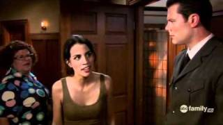 The Middleman S01E05 The Flying Fish Zombification-1.avi