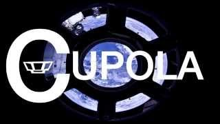 Chill Out - ISS Cupola HD
