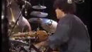 Joe Zawinul,Trilok Gurtu Orient Express Part 2