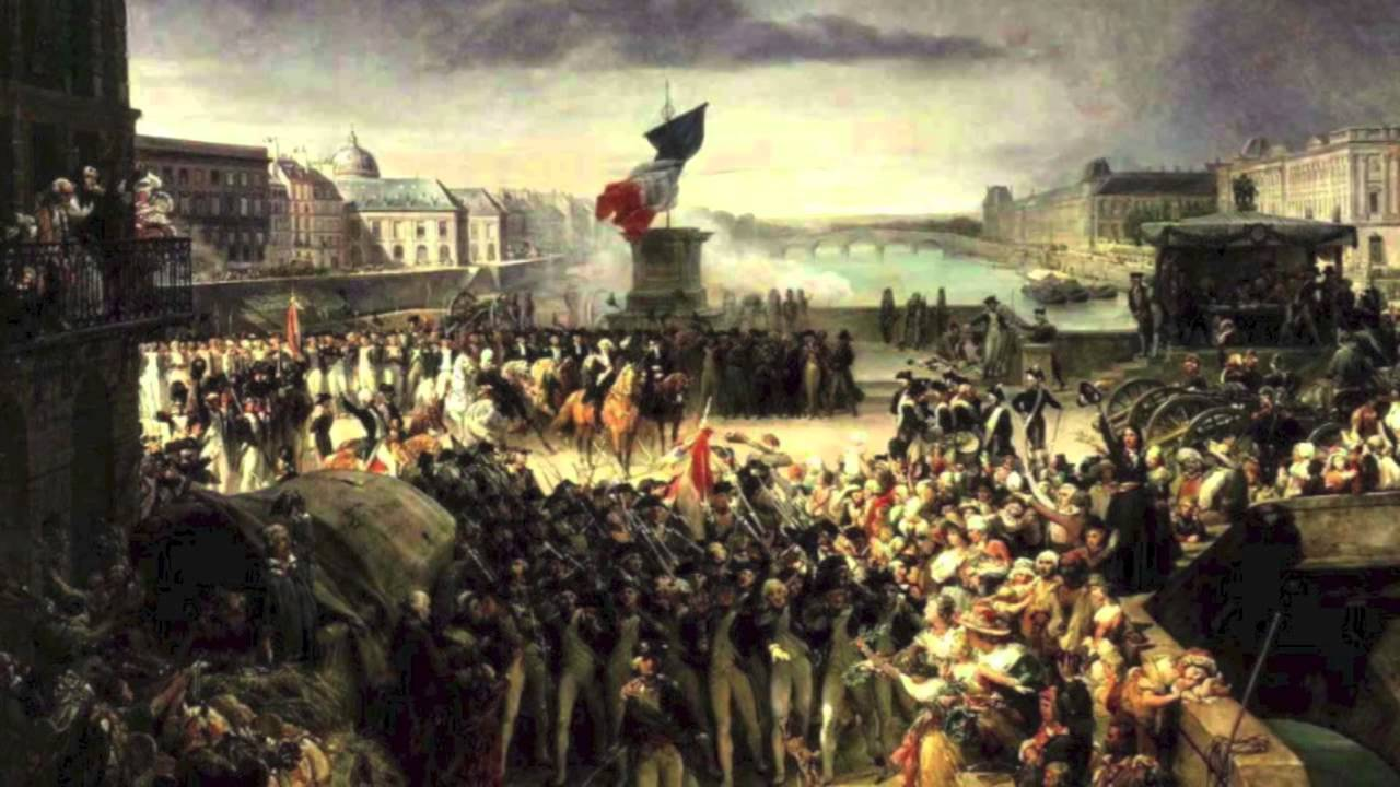 robespierre and the reign of terror essay Who were the main leaders and advocates of the reign of terror the initial leader at the time of the reign of terror was maximilien robespierre however incite of.