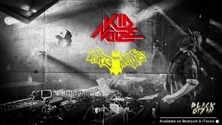 Kid Noize & Party Harders - La clef