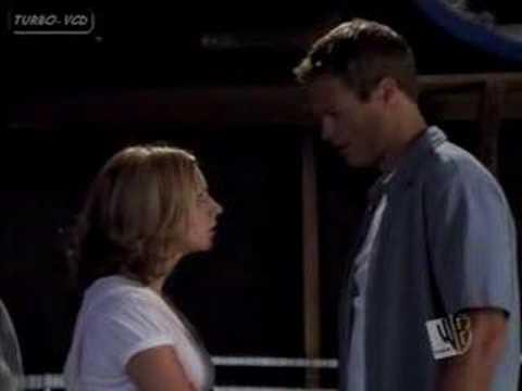7th Heaven Season 7 Ep 1