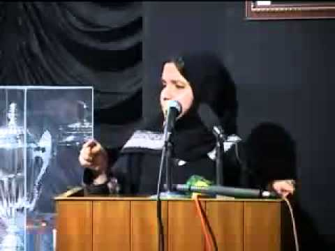 Urdu Debate 2008_ New Delhi_ Safa Fatima Siddiqui_ Ideal Indian School_ Doha_ Qatar Part II.flv.flv