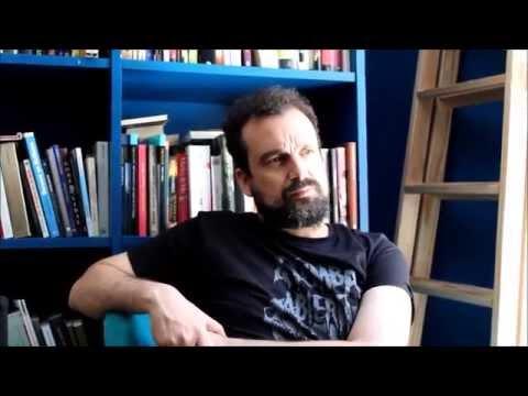 LACAJADMUSICA.ORG | NACHO VIGALONDO presenta