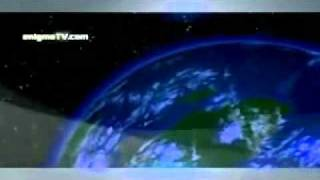 WHY NASA NEVER RETURNED TO THE MOON? PART 1 (APRIL 2011)