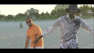 Смотреть клип Biss Feat Mayel - Guapa