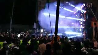 S R DJ &LIGHT