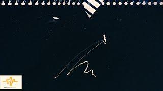 이바다, 디스토리 (LEEBADA, D.Story) - 어떡해야 너를 - Official Full Audio, Lyric Video