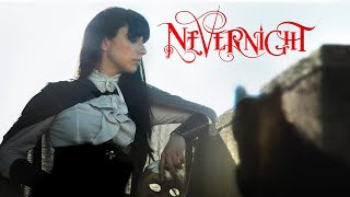 NEVERNIGHT | Episode 1 | Firsts