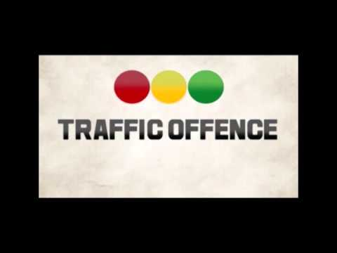 Video (animation): House of Ajebo – Lastma Officer in Trouble