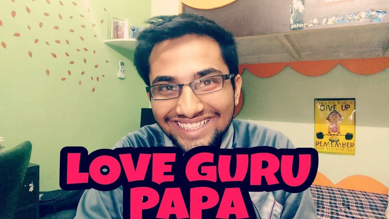 Dating Guru tips legitima hookup apps