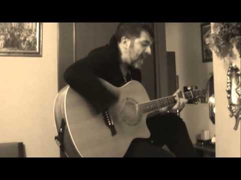 Heartbreak City (Acoustic Cover) / Madonna