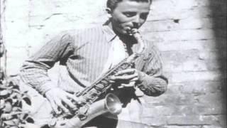 Olavi Virta: Katupoikien laulu 1942