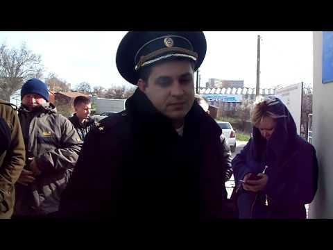 Фекла. Коллекция Олонецких рубах. Русский народный костюм.из YouTube · С высокой четкостью · Длительность: 4 мин39 с  · Просмотров: 257 · отправлено: 23.04.2017 · кем отправлено: Folkinfo