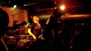 The Hurt Process -My Scandinavian Ride(live)-by [HUN]sceater