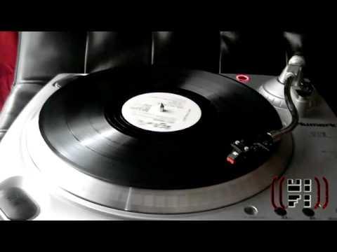 Anita Pointer - More Than A Memory (East Coast Mix)